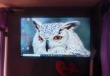 Televisor de plasma 55 pulgada selecline - foto