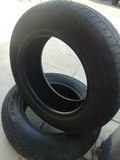 Neumáticos 175/70 R14  84H - foto