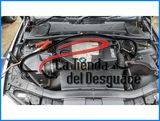 Venta motor  n47d20a bmw e90 serie 3 320 - foto