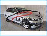 DESGUACE BMW 320i E90 2.0i 170CV N43B20A - foto