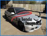 DESGUACE BMW Serie 3 E46 Coupe 320cd 2.0 - foto