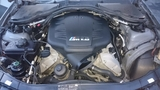 M3 E90 92 93 M-POWER MOTOR BMW 420 CV 4. - foto