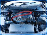 Venta motor  serie3 143cv n4d20a - foto