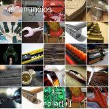 Arreglos, montajes ,REFORMAS en Alcorcon - foto