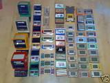 Compramos videojuegos y consolas viejas - foto