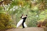 MÚsica para bodas - foto