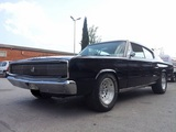 DODGE - CHARGER - foto