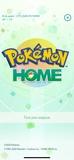 Banco Pokemon Home! - foto