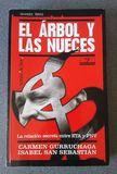 EL ÁRBOL Y LAS NUECES - foto