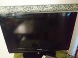 Tv Samsung 32 pulgadas plasma - foto