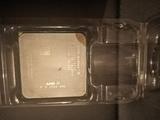 AMD ATHLON II X2 265 3,3 GHZ DUAL CORE