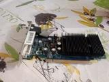 NVidia GeForce 6200 256 Mb - foto