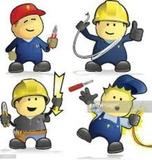 Electricistas en gijon  económico - foto