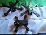 Vendo drones y equipo completo - foto