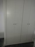 armarios empotrados vestidores económico - foto