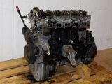 bloque motor 612963 612 963 - foto