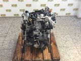 Toyota  1.4 D4D  90 cv  1ND - foto