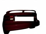 despiece toyota celica coupe2. 0 - foto