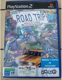Road Trip Adventure PS2 - foto
