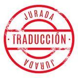 TraducciÓn jurada profesional - foto