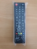 Mando tv smart para samsung a estrenar - foto