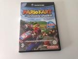 Juego Mario kart gamecube - foto