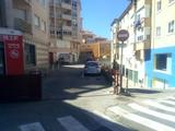 LOCAL  Y COCHERA-AVDA/ EXTREMADURA - foto