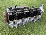 Culata Suzuki vitara 1.6 8v G16A - foto