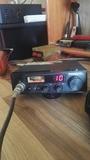 cb 27 mhz Presidet Taylor - foto