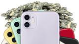Compro iphone 11 , 11 pro y 11 pro max - foto