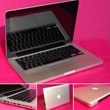 macbook pro a1278 - foto