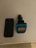 transmisor radio usb - foto