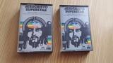 Jesucristo Superstar - cassette - 1975. - foto