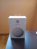 Google Nest Mini - segunda generacion - foto