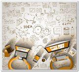 Servicios en blackhat marketing - foto