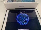 """iPad Pro 10,5"""" - foto"""