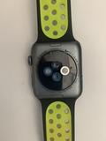 Apple Watch series 2 - foto