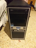 gigabait dual-core 5400+ 280 - foto