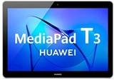 """Huawei Mediapad T3 10 - Tableta 9.6\"""", H - foto"""