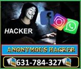 Hack espia discreto, eficaz 631784327 - foto