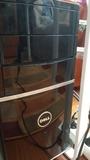 Set ordenador de sobremesa - foto