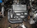 Motor Vw Golf Iv Audi A3 Leon 1.4 Akq - foto
