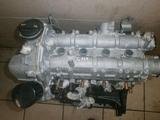 Motor 1.4 Tsi Cax Audi Vw Seat Skoda - foto