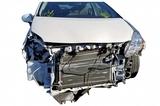 Motor Toyota Prius 2009 - 2016 - foto