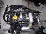 Motor Z20s1 Chevrolet Captiva 2.0 2008 - foto