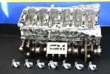 D223l2200cc motor kilómetro cero - foto