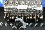 D27dtp2700cc regeneración motor - foto