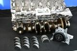 D4204 t20 20 d2 motor 15 m garantía - foto