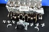 D4204 t4 20 d3 motor e instalación - foto