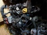 Motor 1.4 90ps Fiat - foto